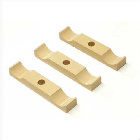 Insulating Spacer