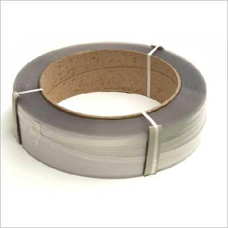 Thermoplastic Insulation Materials