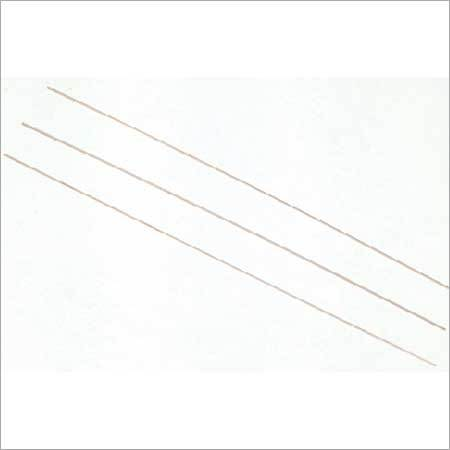 Silver Solder Stick
