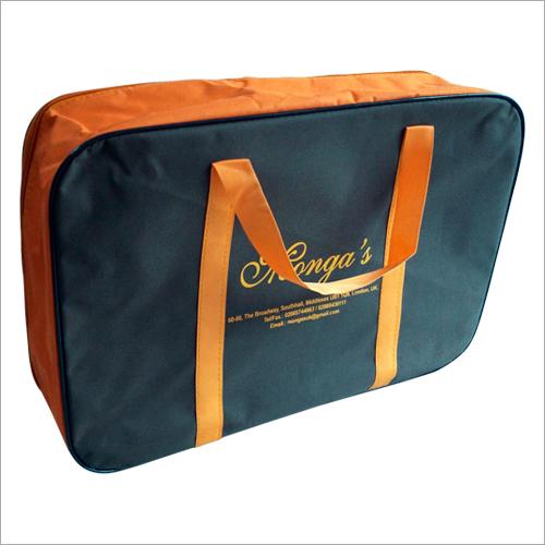 Lehenga Cover Bag