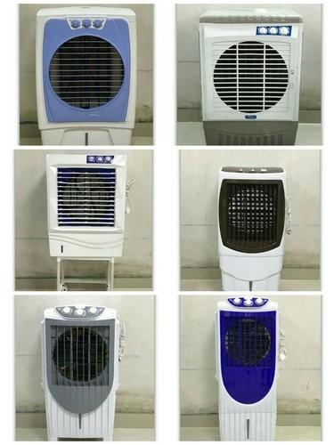 Plastic Air Coolers