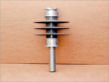 11KV 70KN Polymer Pin Insulator