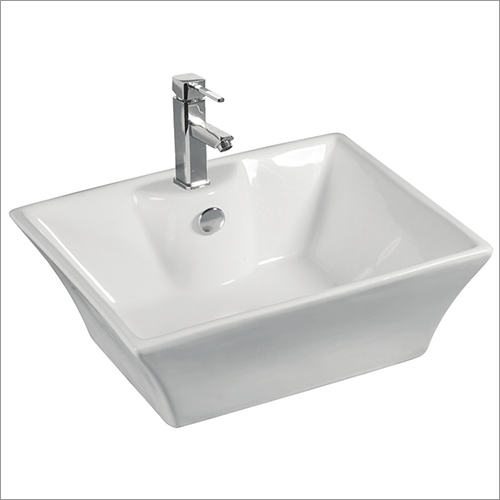 Art Basins (French Collection)
