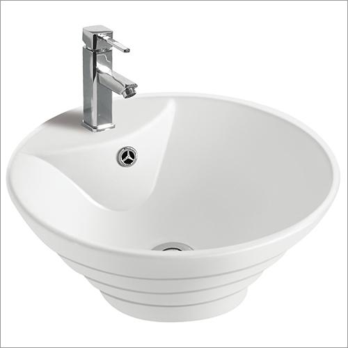 Art Basin (Spyro)
