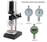 Durometer for Shore Hardness