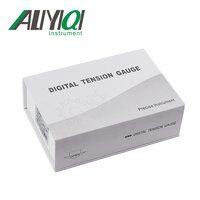 ATL 1-20N Digital Tension Meter Gauge