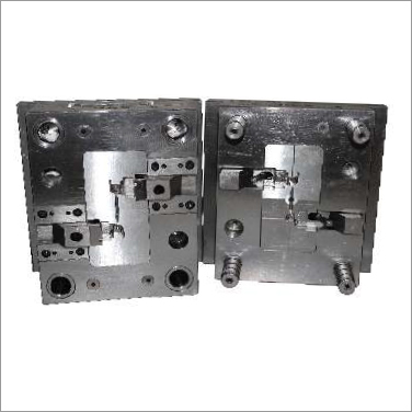 Molds & Spares