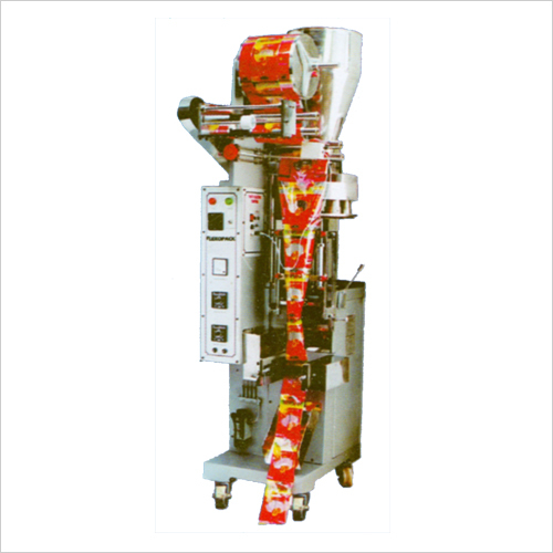 14 hEAD WEIGHER WITH SERVO BEGGAR