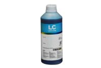 INKTEC B-1100-L. 1 LTR
