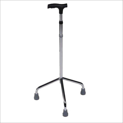 Walking Tripod Stick