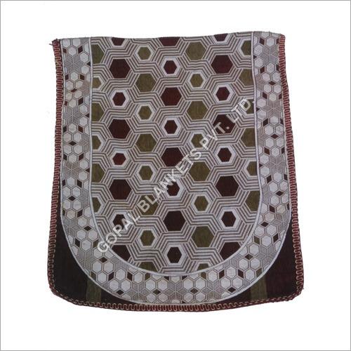 Cotton Sofa Panels