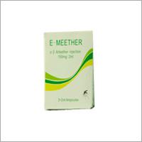 E-Meether