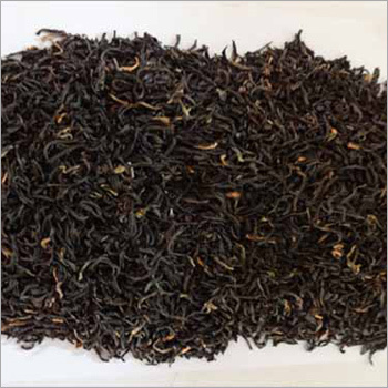 Assam Orthodox Tea