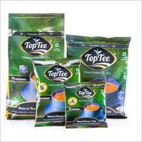 Top Tee Premium Tea