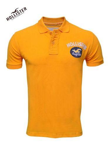 Us Polo Polo Neck T Shirt