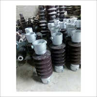 Shaft Insulator