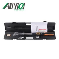 AWG Digital Torque Wrench