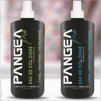 Pangea Eau de Cologene