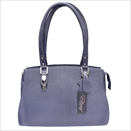 Ladies Trendy leather Handbag