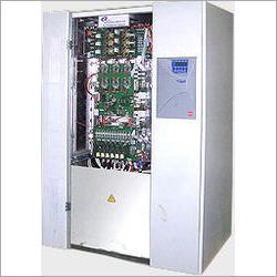 Pegasus UPS System
