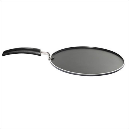 320 mm Elite Black Beauty Dosa Tawa