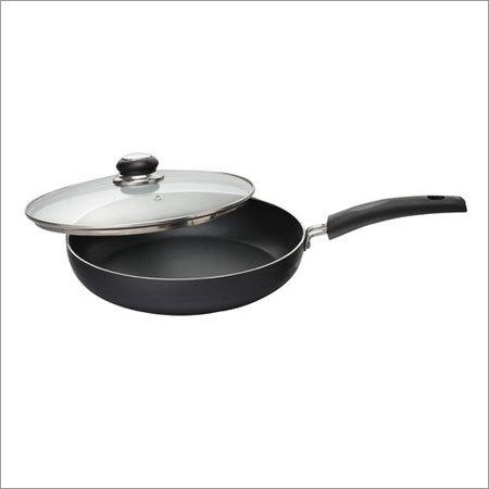 Non Stick Cookware Premium
