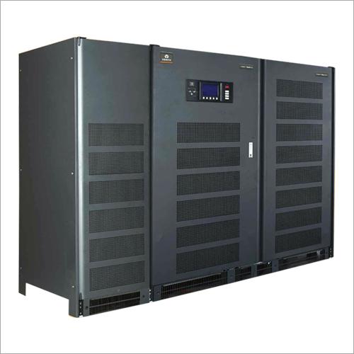 30KVA - 500KVA Liebert UPS System