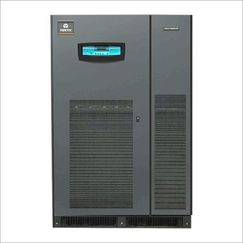 80KVA - 500KVA Liebert UPS System