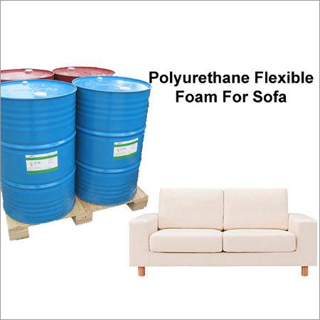 Polyurethane Sofa Foam