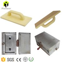 Trowel Mould