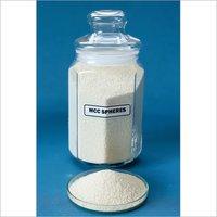 Microcrystalline Cellulose Spheres