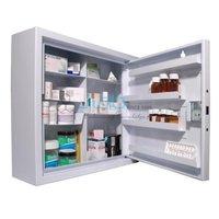 Controlled Drug Cabinet