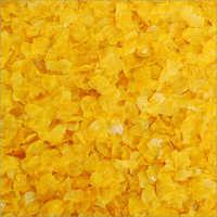 Fresh Maize Flakes
