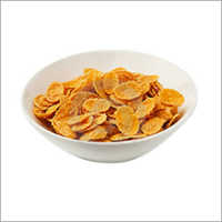 Healthy Maize Flakes