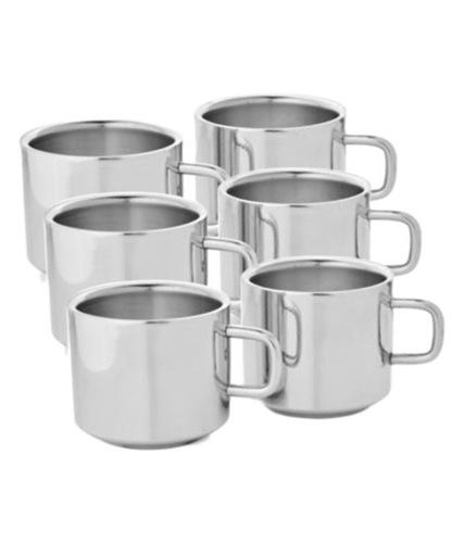 Utility Items (Airan)