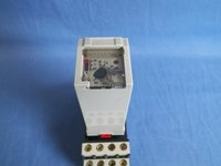 used telemecanique timer