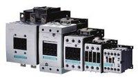 Siemens 3TH Series