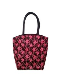 Multi Purpose Jute Bag