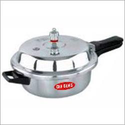 2 L Pressure Cooker