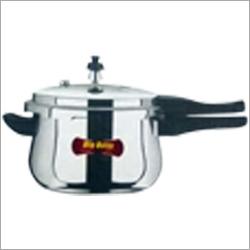 3 L Aluminium Pressure Cooker