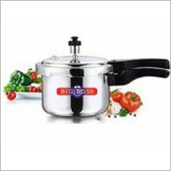 3 L Classic Pressure Cooker