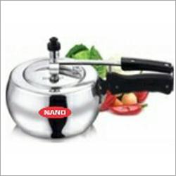 3 L Pressure Cooker