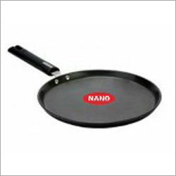 Classic Frying Pan
