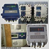 Weighing Controller compatible with PTPN IND331 Manufacturer