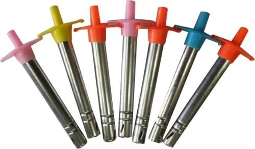 Gas Burner Lighter