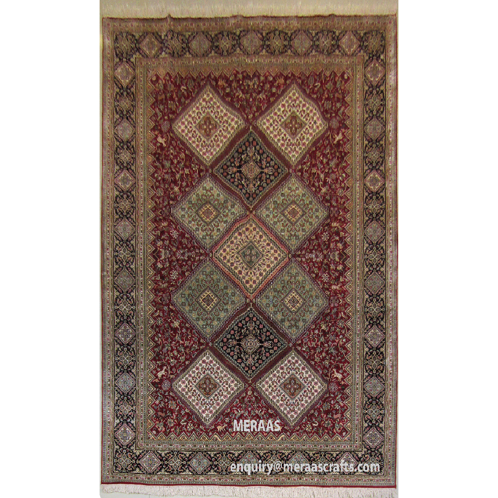 Carpet No- 5466