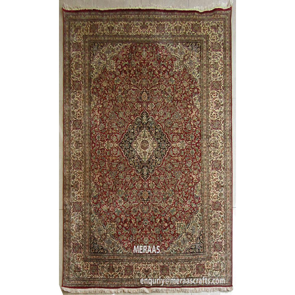 Carpet No- 30