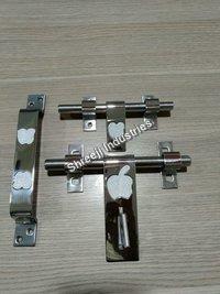 Apple Door Kit