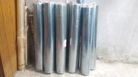 Pvc Color Rigid Films