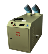 Industrial Humidifiers SUH-12